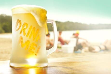 DRINK_ME_FINAL
