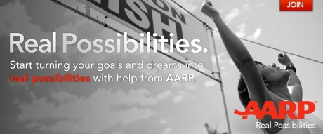 ThomasChadwick_AARP1_Real Possibilities