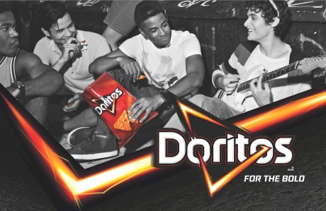 Doritos_ClaytonHauck