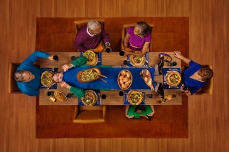 LM_BSGS-Dinner-v1-1-changes2-del