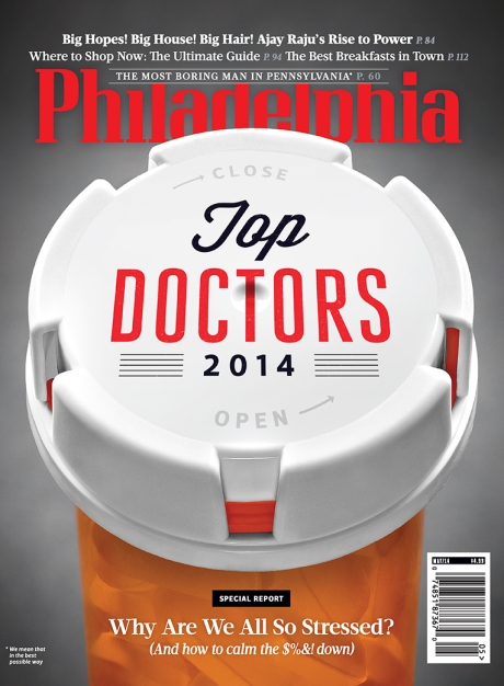 Philadelphia_Magazine_Cover_Pills_ETCSITE