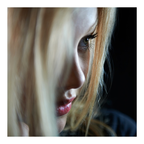 Tara Moore - Only Human