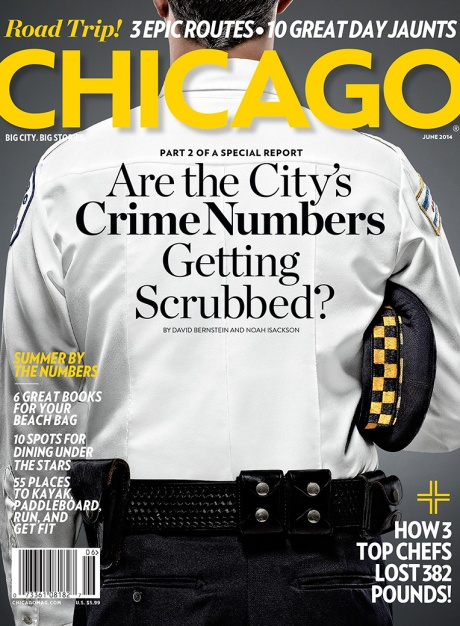 ClintBlowers_Chicago_MagCoverPoliceEtc